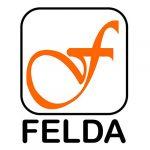 Felda_500x500