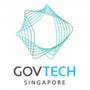 GovTech_500x500