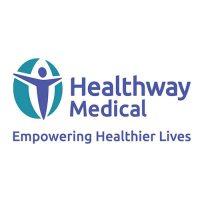 Healthway_Medical_500x500