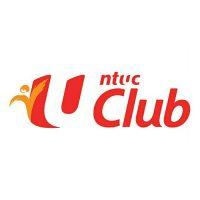 NTUC_Club_500x500
