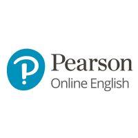 Pearson_500x500