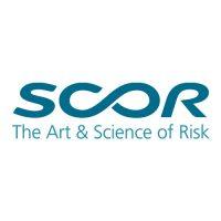 SCOR_500x500